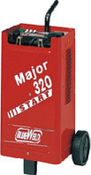 Пуско-зарядное устройство Major 320 Start Blue Weld