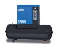 Винтовой компрессор ABAC SPINN.E 1110-270 ST 4152008073
