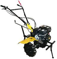 Сельскохозяйственная машина (мотоблок) МК-9500 (МК-6700) Huter | GMC-9.0, фото 1
