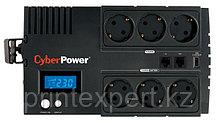 Ремонт UPS/ИБП фирмы CyberPower, фото 3