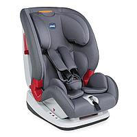 Chicco: Автокресло Youniverse Pearl (9-36 kg) 12+