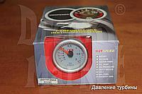 Датчик давления турбины LED7707-3BAR, фото 1
