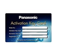 KX-NSX930W Ключ активации