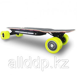 Электроскейт ACTON Blink Board