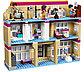LEGO Friends: Театральная школа Хартлайк 41134, фото 3