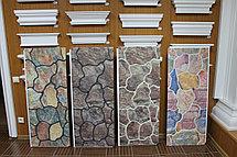 Фасадные декоративные панели, фото 2