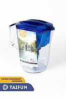 Фильтр для очистки воды Аквафор Кувшин КАНТРИ