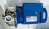 EL.SPER.CXM 160/1.1 23050 S/CE* (водяной насос самовсасывающий)
