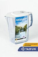 Фильтр для очистки воды Аквафор Кувшин АТЛАНТ