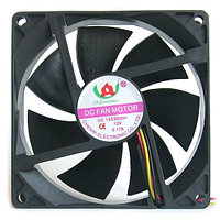 CASE FAN CHENRI CR9225 Ball 3+4pin