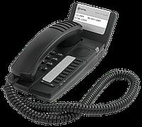 Mitel 5304 IP Phone, фото 1