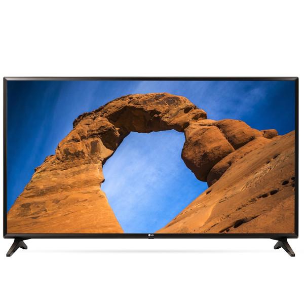 Телевизор LED LG 49 LK6200