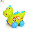 Huile Toys Динозаврик, фото 2