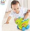 Huile Toys Динозаврик, фото 3