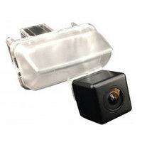 Камеры заднего вида TOYOTA Corolla / Yaris / VISO/ TOYOTA EZ / CAMRY/ Highlander