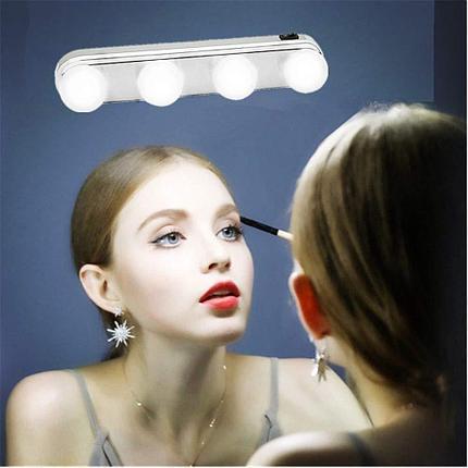Светодиодная Лампа для нанесения макияжа , фото 2
