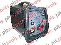 Сварочный полуавтомат (MMA + MIG) PIT - P23002A 300 А