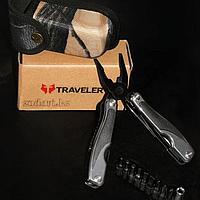Мультитул «Traveler», фото 1