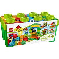LEGO, Механик, фото 1