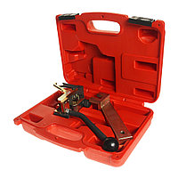 JTC Приспособление для снятия и установки пружины клапана давления (BMW,MINI N18) JTC