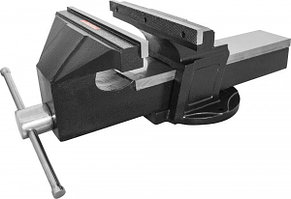 Тиски слесарные, 300 мм (A90054)
