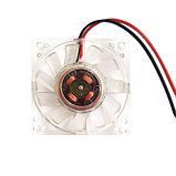 FAN for VGA CHENRI 4010(S)Sleeve, фото 4