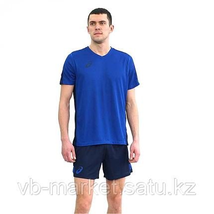 Мужская волейбольная форма ASICS MAN VOLLEYBALL SET, фото 2