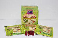 "Капсулы ""Монталин"" для лечения суставов из Индонезии, 40 капс."