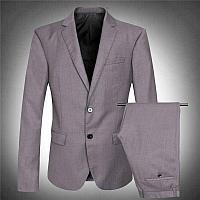 Химчистка пиджаков, брюк, жилеток, фото 1