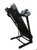 Беговая дорожка Star Fitness ST-A1 до 110 кг. доставка, фото 2