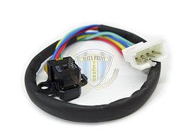 Датчик энкодерный Mimaki SWJ, Linear Encoder Sensor Assy