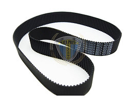 Ремень X мотора Mimaki SWJ – 320, Timing Belt X