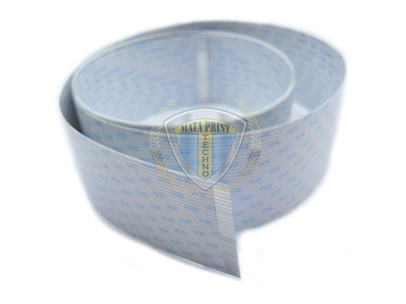 Шлейф для слайдерной и материнской платы, Fwr-P=1.0-L1-30-1700