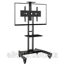 Мобильная стойка  для панелей  NB Стойка мобильная NB AVA1500-60-1P