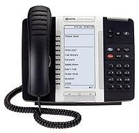 Mitel 5330E IP Phone, фото 1