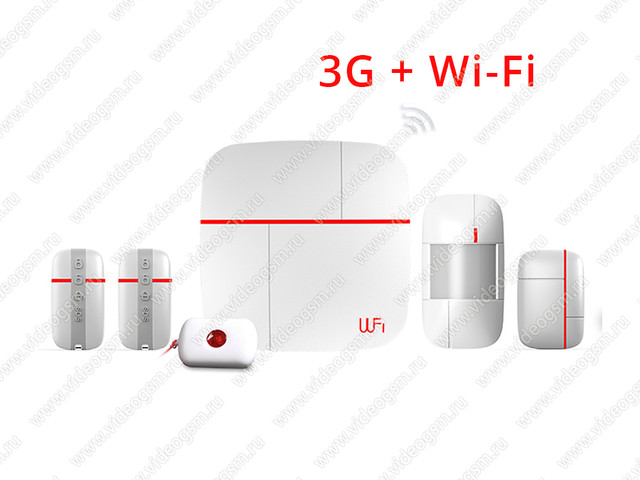 http://www.videogsm.ru/products_pictures/straj-smart-3g-1-b.jpg