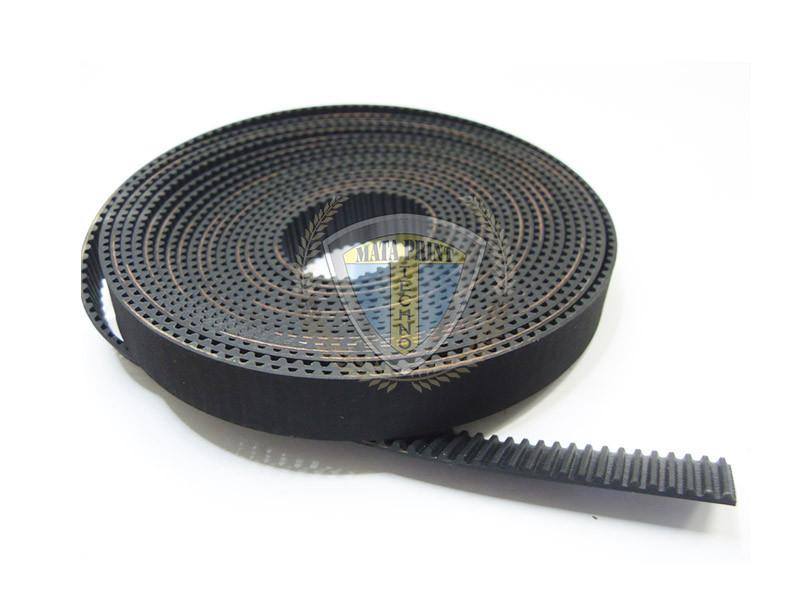 Ремень Y привода большой Mimaki JV4, DS-160, S3m Belt 160