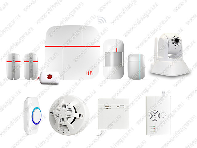 http://www.videogsm.ru/products_pictures/strazh-video-vip-1-b.jpg