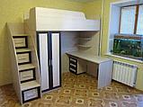 Детская мебель, фото 6