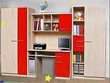 Детская мебель под заказ, фото 6