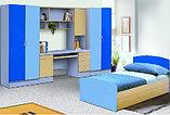 Детская мебель под заказ, фото 8