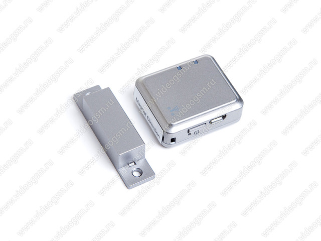 http://www.videogsm.ru/products_pictures/straj-okno-1-b.jpg