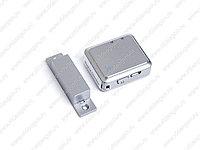GSM датчик Страж окно