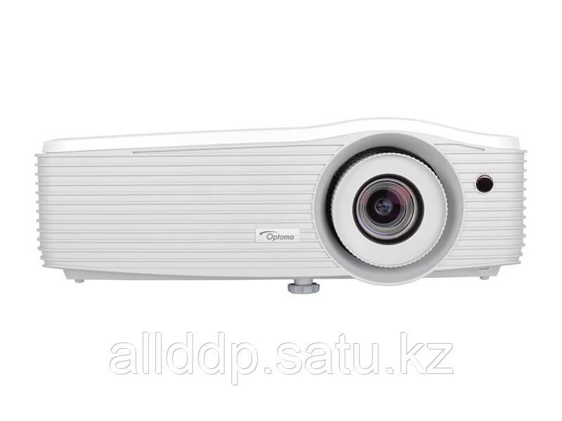 Проектор Optoma EH512