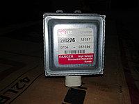 Магнитрон для микроволновой печи LG 2M226