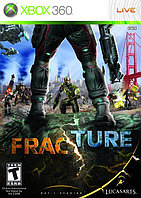 Fracture (Action)