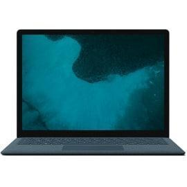 Surface Laptop 2 - 512GB / Intel Core i7 / 16GB RAM Cobalt Blue