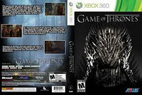 Game of Thrones (RPG)