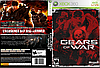 Gears Of War (Action)