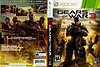Gears Of War 3 (Action)